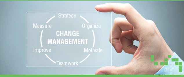 5.-People-&-Change-Management_x