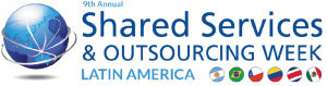 9th Annual Shared Services & Outsourcing Week